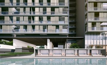 19-Nassim-new condo-by-keppel-singapore