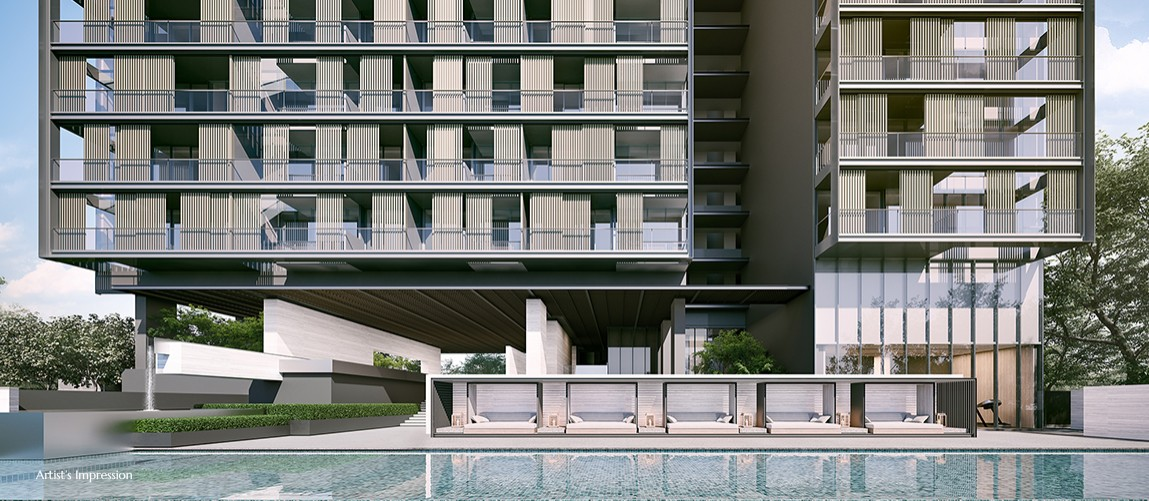 19-Nassim-new condo-by-keppel-singapore
