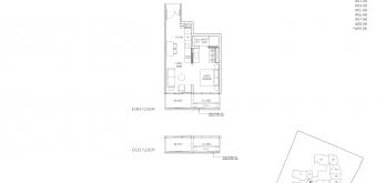 19-Nassim-floor-plan-1-bedroom-type-a2-singapore