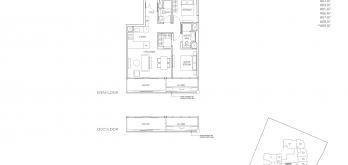 19-Nassim-floor-plan-2-bedroom-type-b3-singapore