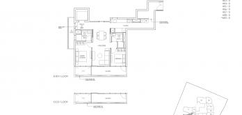 19-Nassim-floor-plan-2-bedroom-type-b4-singapore