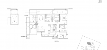 19-Nassim-floor-plan-3-bedroom-type-d1-singapore