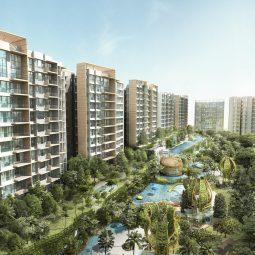 19-nassim-condo-developer-keppel-the-glades-singapore