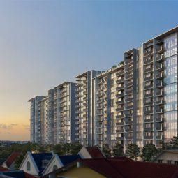 19-nassim-condo-keppel-land-napier-mrt-garden-residences-singapore