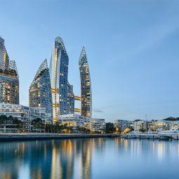 19-nassim-condo-keppel-land-napier-mrt-reflections-singapore