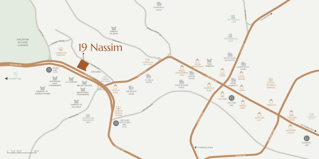 19-nassim-condo-location-map-singapore