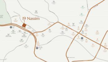 19-nassim-condo-location-map-singapore