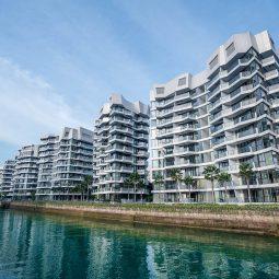 19-nassim-developer-keppel-land-corals-at-keppel-bay-singapore