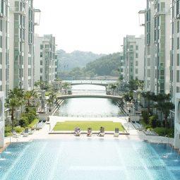 19-nassim-hill-condo-developer-keppel-land-carribean-at-keppel-bay-singapore