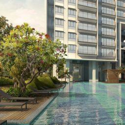 19-nassim-hill-condo-keppel-land-highline-residences-singapore
