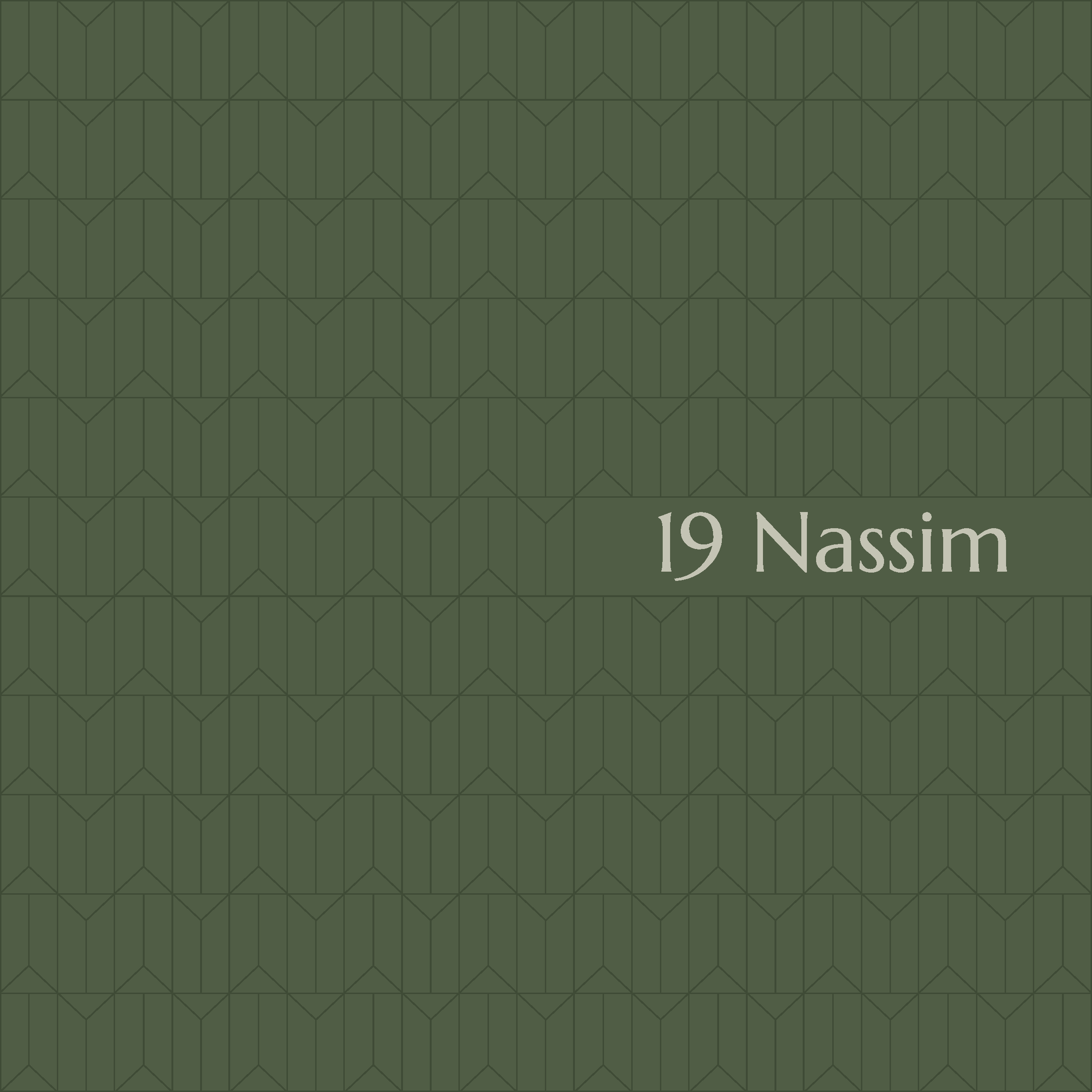 19-Nassim-brochure-Nassim-hill-condo-cover-page-by-keppel-singapore